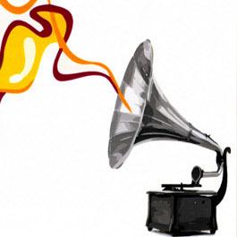 one-voice-album-cover